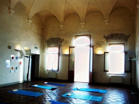 Sala Monselice