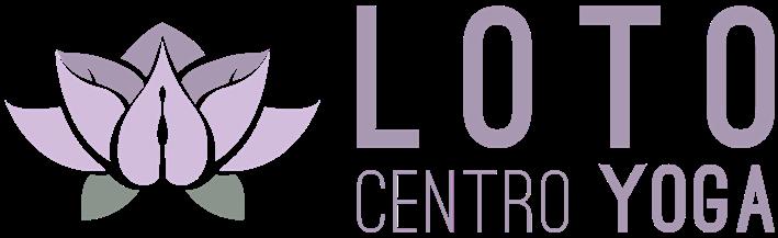 Associazione Culturale &quote;Loto Centro Yoga&quote;