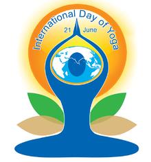 International Yoga Day – 21 giugno 2015 – Parco di Lispida