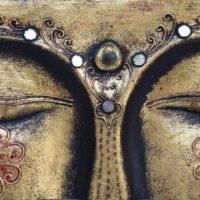 5 passi nel Nada Yoga